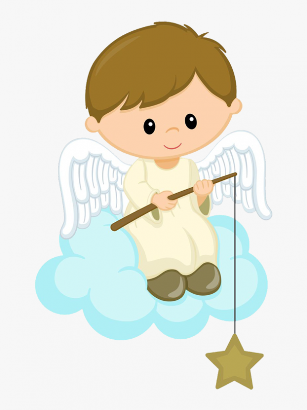6-60141_clip-singing-angels-clipart-angel-boy-png